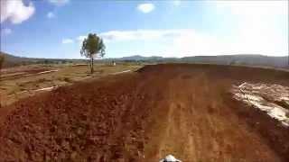 preview picture of video 'ALVARO LOZANO EN ALTIPLANO PARK'