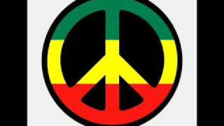 Ziggy Marley ABC