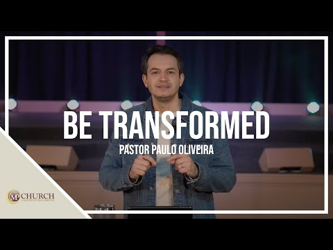 Sermons 46