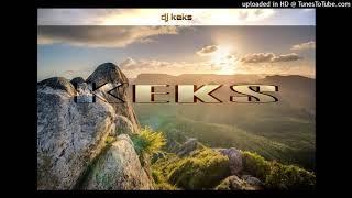Joeboy ✘ DJ KEKS – Babi [Zouk Remix] 2019