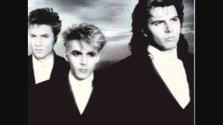 Duran Duran - Meet El Presidente