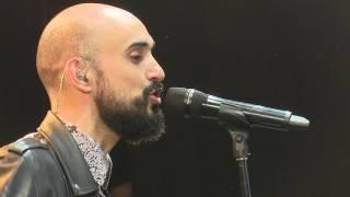 Abel Pintos - A-Dios - Fiesta del Lago Calafate 2017