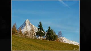 preview picture of video 'Zillertal Bilder Fotos Video ©2014 by Paul'