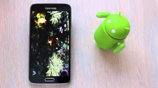 Jak vybrat rychlý a výkonný mobilní telefon