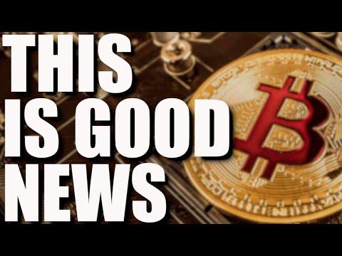 Bitcoin kasybos aparatūra pakistane