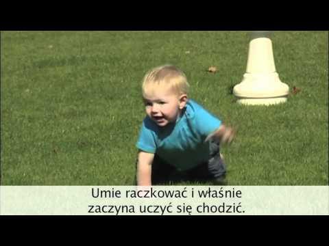 Leczenie koślawe zniekształcenie stopy w Czelabińsku