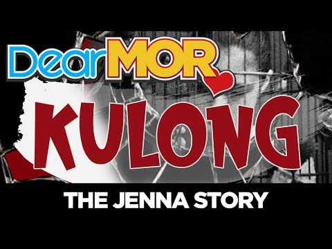 Dearmor Kulong The Jenna Story 05 20 18