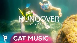Klaas feat. Lorela - Hungover By A Dream (Original Mix Video)