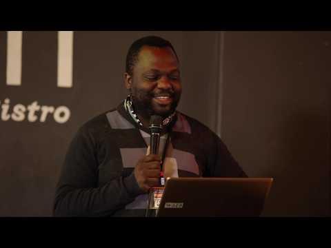 Site de rencontre gratuit pour africaine