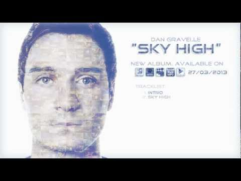 'Sky High' Release Date Announcement