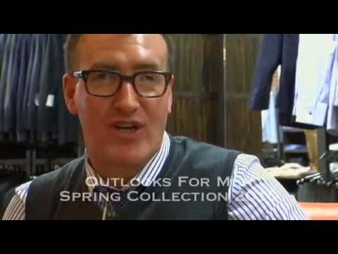 Outlooks Spring Collection SD