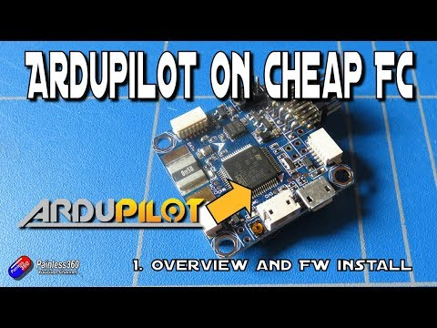easy-ardupilot-on-omnibus-series-1-introduction-and-flashing-the-firmware