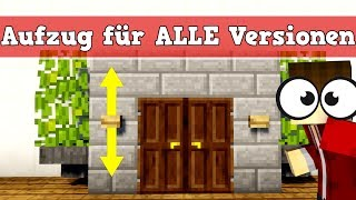 Wie Richtet Man Ein Hotel In Minecraft Ein Minecraft Haus - Minecraft haus bauen fur profis