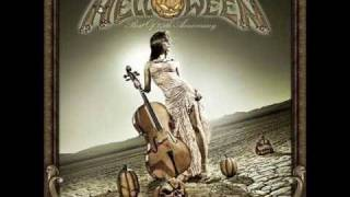 Helloween - If i could fly [Unarmed]