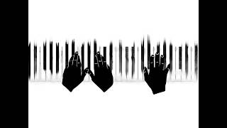 SOLO PIANO III AVAILABLE