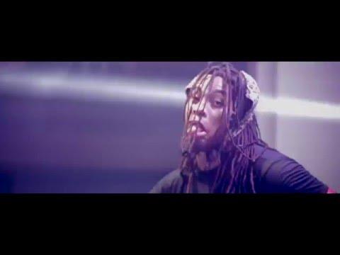 Turn Up Godz (Feat. DJ Whoo Kid)
