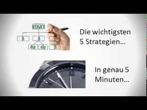 Video of SOFORTKREDIT! - Kreditrechner
