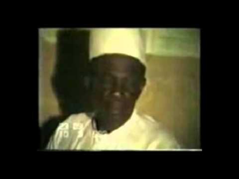 Kalarawi Kano Nijeriya