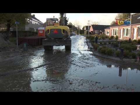 Stroatproat Scheemda - RTV GO! Omroep Gemeente Oldambt
