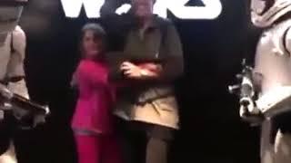 Смешное видео 2