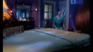 Bewafa Pyar Ki Rahon Mein Mujhe Sad Song Alka Yagnik & Udit Narayan