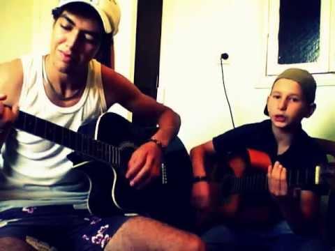 Anas feat ibrahim new song l'ytim