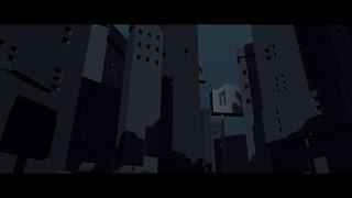 ANNAGEMINA - SURRENDER (Official Video)