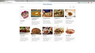 Fullstack Feathersjs and React Web App - part 0