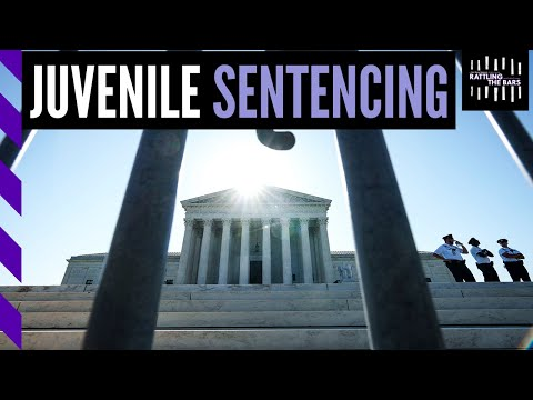 U.S. Supreme Court ruling makes it easier for judges to give young people life sentences. Now what?
