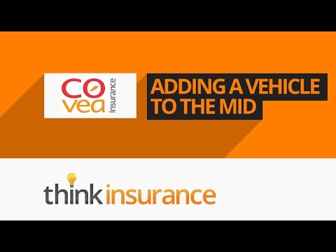 mp4 Covea Insurance Broker Login, download Covea Insurance Broker Login video klip Covea Insurance Broker Login