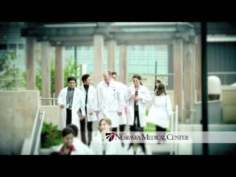 mp4 Med Student White Coat Length, download Med Student White Coat Length video klip Med Student White Coat Length