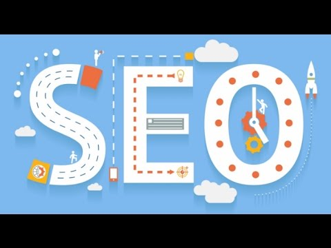What Is Seo/Search Engine Optimization