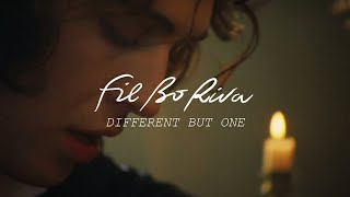 FIL BO RIVA   Different But One (Official Video)