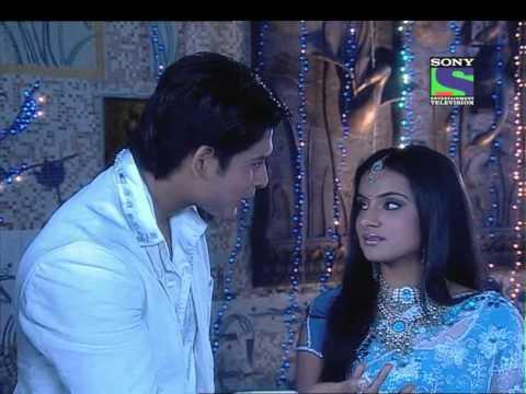 Babul Ka Aangann Chootey Na - Episode 41