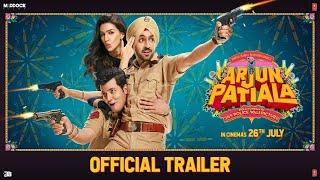 Arjun Patiala movie download mp3 song Diljit, Kriti, Varun full hd