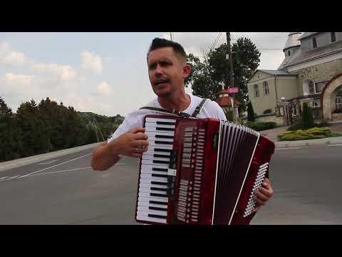🎤🎷гурт🎹 FortePiano 🎶🎸🎻🎵, відео 5