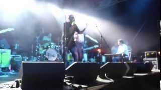 Video BTnJ - Na posedu (ČESKÉ HRADY CZ - ŠVIHOV 20.7.2013)