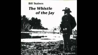 Missouri River Song <b>Bill Staines</b>