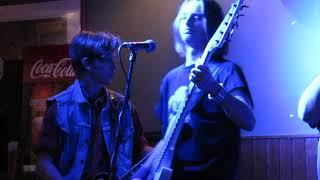 Video Zetor kapela Zlín
