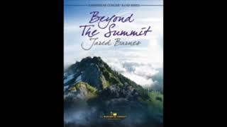 超越巅峰Beyond the Summit