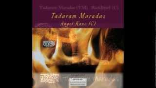 The Maradas Compilation I CIRCA 2012 (C)