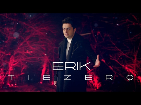 Erik - Tiezerq