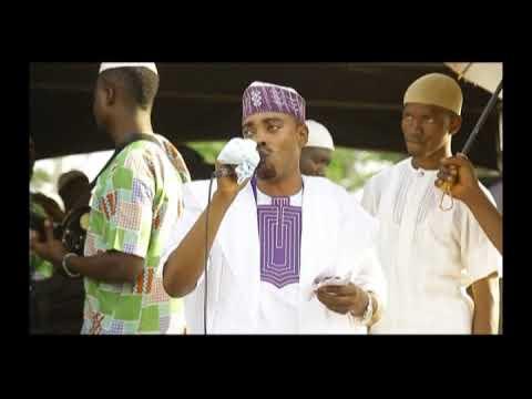 OJO OLA 3 - Alhaji Abdul Salam Azeez Abiodun (Saoty Arewa)