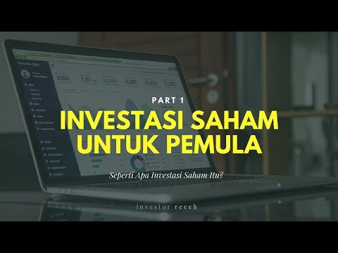 mp4 Investasi Di Pasar Modal, download Investasi Di Pasar Modal video klip Investasi Di Pasar Modal