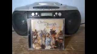 Chris de Burgh-Girl