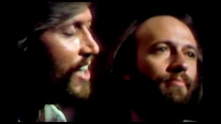 Bee Gee  - Too Much Heaven
