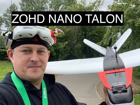 stabilized-zohd-nano-talon--first-real-experience