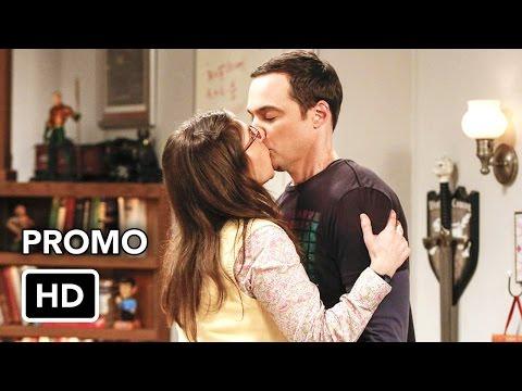 The Big Bang Theory 10.23 (Preview)