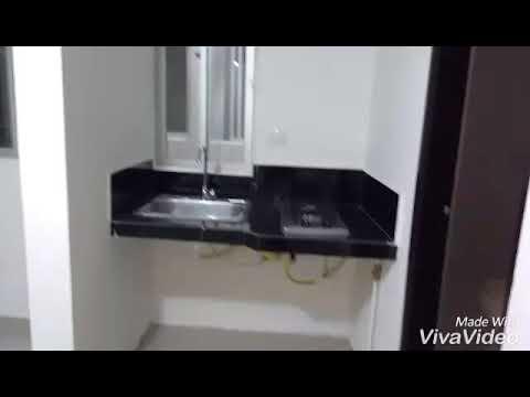 Apartaestudios, Alquiler, El Ingenio - $800.000