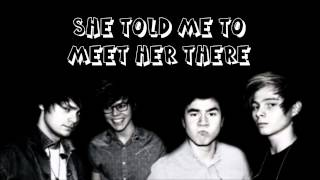 5 Seconds of Summer   18 Lyrics